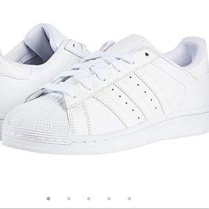 Adidas originals super star